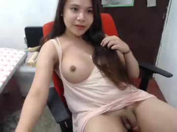 [03-01-20] urdreambigcockts webcam video