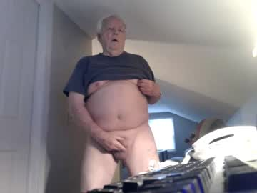 [24-11-20] whipperwill123 record blowjob show from Chaturbate