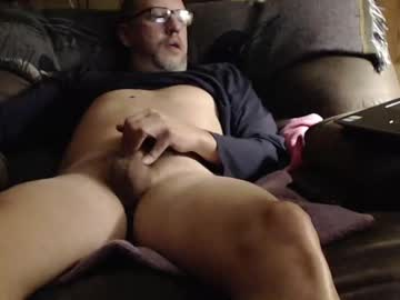 [25-09-21] largerthanavg2plz record private sex show from Chaturbate