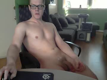 [02-03-20] velvetacid record private show video from Chaturbate