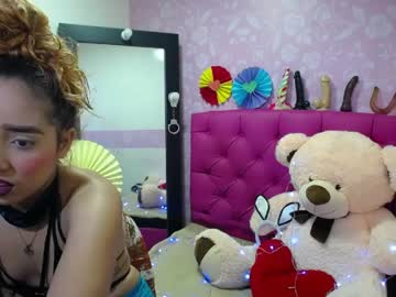[30-11-20] babby_sweet webcam video from Chaturbate