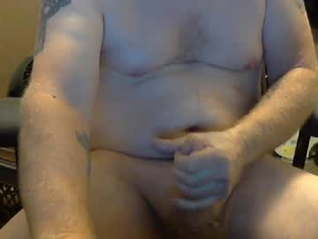 [07-06-20] dgll48 public webcam video from Chaturbate