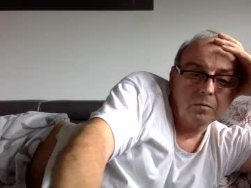 [20-01-20] gutenmorgen2 chaturbate blowjob video