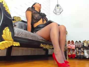[27-01-21] carla_johnson_ chaturbate cam show