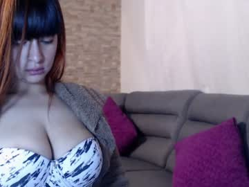 [19-02-20] sofiaguzman_ public webcam