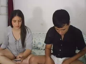 [26-01-21] valentina2_latin record show with toys from Chaturbate