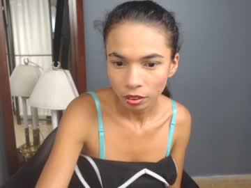 [20-01-20] yasmine_job video
