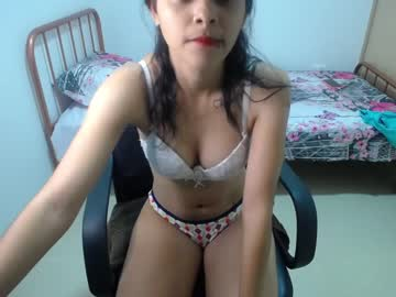 [03-12-20] camiila1_ record video with dildo from Chaturbate