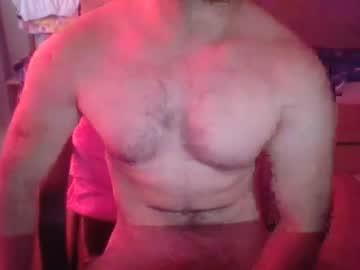 [11-07-21] erikfuntime public webcam video from Chaturbate