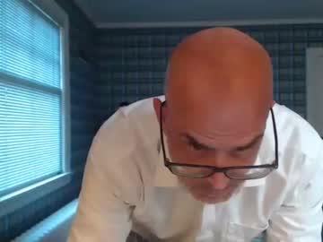 [13-07-21] alex4201 video