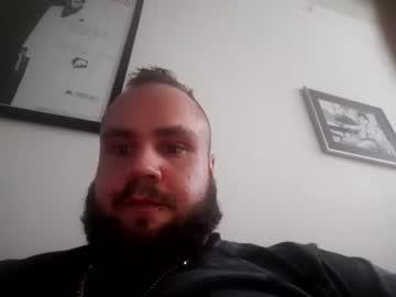[05-07-20] matt698889 webcam record