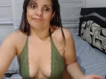 [06-06-20] charlottehorney blowjob video from Chaturbate
