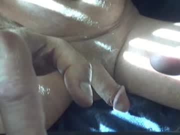 [18-08-20] howesound record premium show from Chaturbate.com