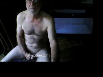 [15-06-21] illybody61 record private XXX video from Chaturbate