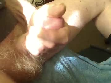 [02-08-20] jedman51 blowjob video from Chaturbate.com
