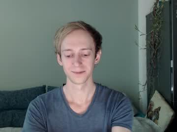 [03-06-21] dreamy_osvald chaturbate private XXX video