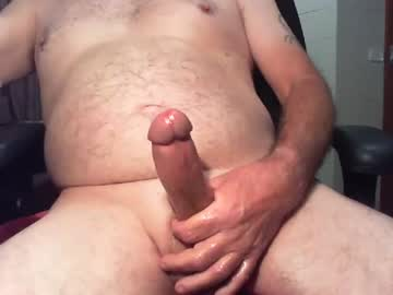 [25-03-21] jibber64 webcam video from Chaturbate