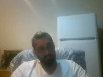 [04-10-21] pirate_sex record private sex video from Chaturbate