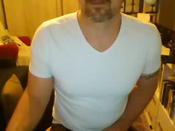 [01-12-20] hardfrenchcok record video with toys from Chaturbate.com
