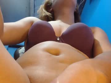 [17-10-21] cummachinets video with dildo from Chaturbate.com