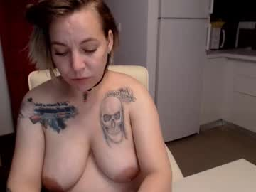 [05-06-20] halseysmith public webcam video from Chaturbate.com