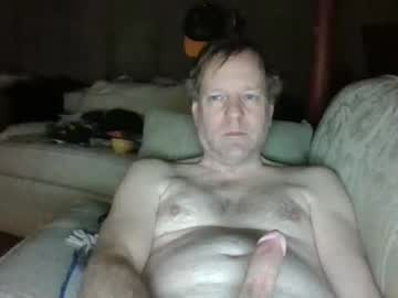 [01-03-21] nicedickdave50 public webcam video from Chaturbate