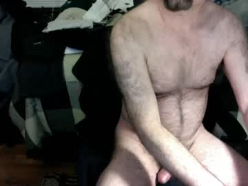 [02-03-20] hairyarchtex record public show video from Chaturbate