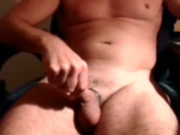 [19-01-21] philguy2535 record public webcam from Chaturbate.com