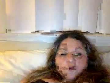 [13-02-21] 0ella chaturbate webcam record