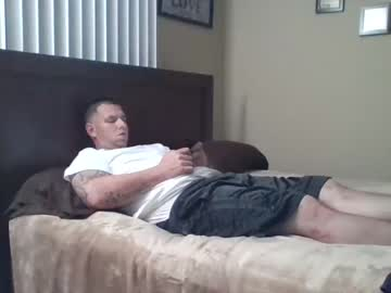 [30-05-20] hoss0909 record public webcam video from Chaturbate