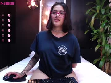 [20-11-20] issabelaa_ record private sex video