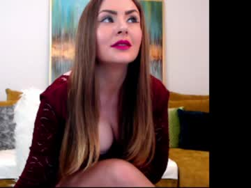 [25-02-20] missmoonx record webcam video from Chaturbate.com