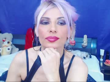 [26-01-21] lillianasara private show