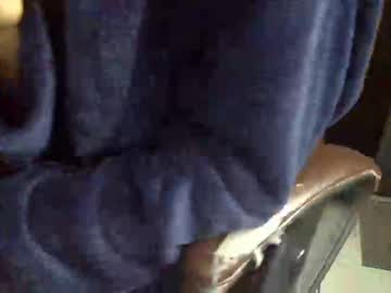 [25-02-20] theeshooter webcam video from Chaturbate.com