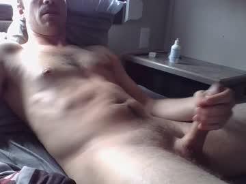 [17-06-20] dmn8r private sex video
