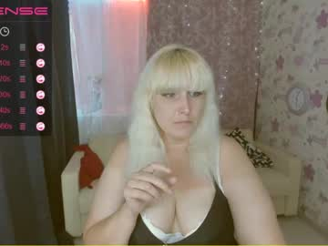 [10-08-20] evelina_one private from Chaturbate