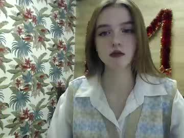 [02-01-21] joan_l0v3 record blowjob video