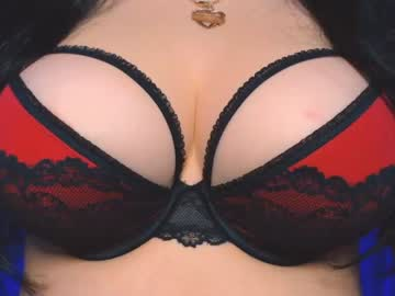 [17-10-21] bellelovexx chaturbate public show video