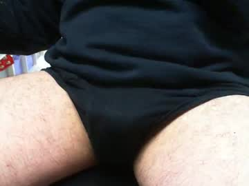 [26-04-21] wanting1for record public show from Chaturbate