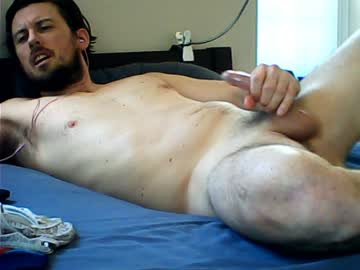 [02-05-20] dcboytoy chaturbate private show