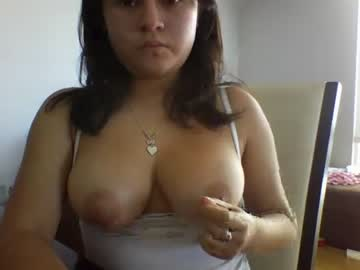 [28-09-20] queen_c_ chaturbate show with cum