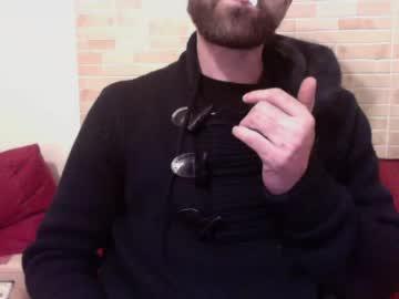 [23-01-21] redpinga webcam show from Chaturbate.com