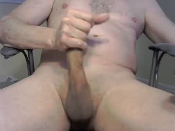 [17-01-20] vborg4 private sex video from Chaturbate