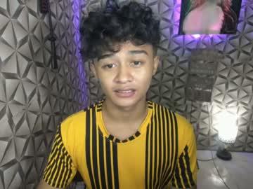 asian_babyboyface
