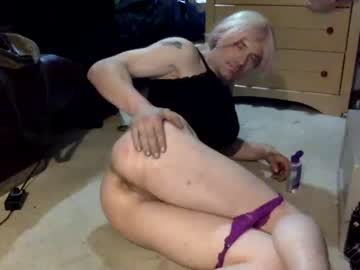 [26-09-20] ilcdbytch record video with dildo from Chaturbate