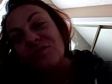 [04-03-21] tklein1013 webcam video