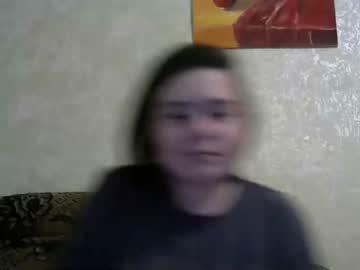 [28-01-20] keyttllin cam show from Chaturbate