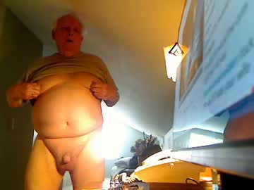[02-07-20] longneck123 cam video from Chaturbate