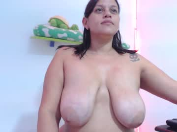 [27-11-20] quinn_taylor_ chaturbate toying record