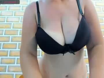 [30-06-20] 00hottits1991 webcam video from Chaturbate